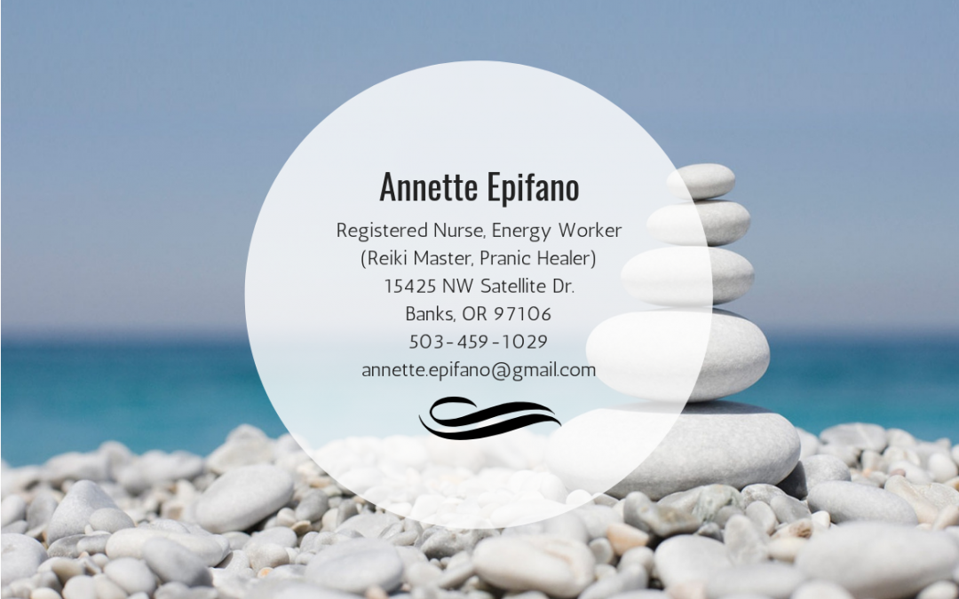 Annette Epifano