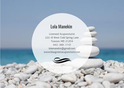 Lola Manekin