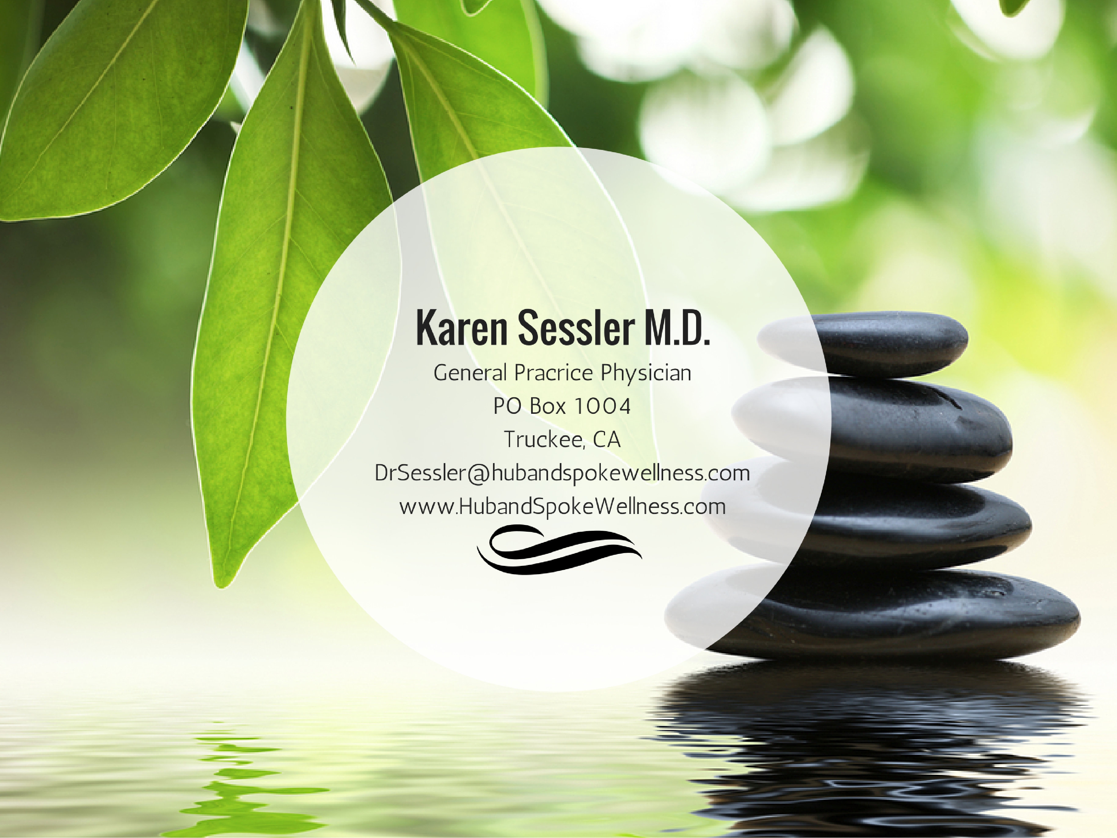 Karen Sessler, MD