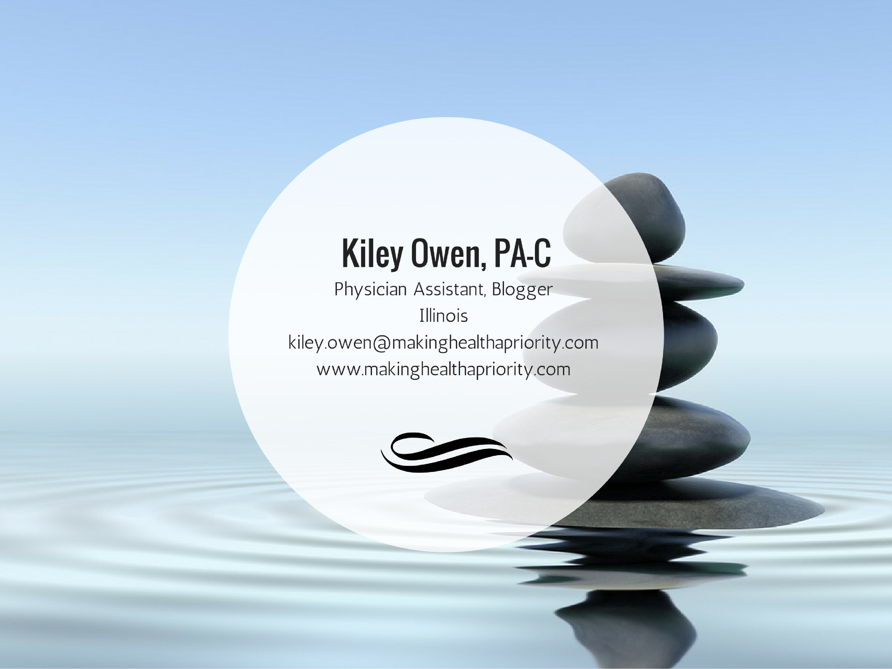 Kiley Owen, PA-C